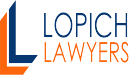 Lopich Lawyers